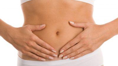 Remédios naturais contra a prisão de ventre