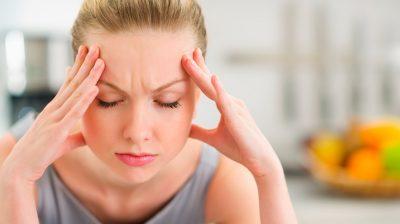 Remédios naturais contra o cansaço