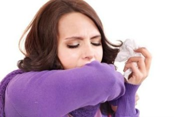 Como curar a tosse de forma natural