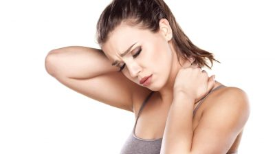 Como Reduzir as Dores Musculares